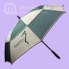 供应广州高尔夫雨伞厂--瑞宝高尔夫伞
