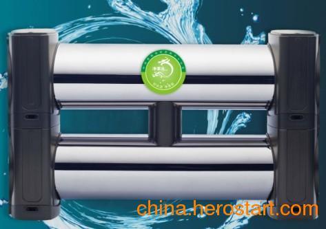 供应最低价家用净水器批发(亚诺瑞特超滤膜)