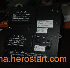 供应R764582巴克大屏幕IU,R764582现货,免贵安装