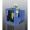 供应卡斯特2升单工位吹塑机