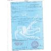 供应办理商检局一般原产地证CO