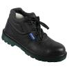 供应斯博瑞安安全鞋470/470安全鞋/巴固安全鞋/巴固471安全鞋