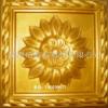 供应进口黄金粉木器用黄金粉进口黄金粉