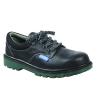 供应霍尼韦尔巴固702/703绝缘鞋/巴固703钢头钢底鞋/巴固安全鞋