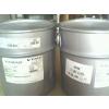 供应爱卡铜金粉53840进口金粉价格爱卡铜金粉