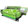 供应服装印花机