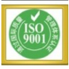 供应河北企业ISO9000认证