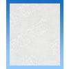 供应安全纸 水印模造纸 防伪丝纸