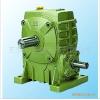 供应WPO(X)蜗轮减速机