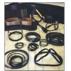 供应甩脂腰带皮带,甩脂机传动皮带