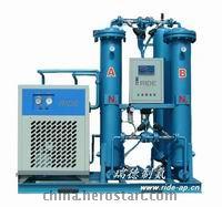 5-3000立方每小时制氮机
