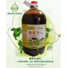 供应 微生态制剂EM菌原液