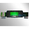 供应ASCO电磁阀G551A002MS报价