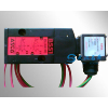 供应ASCO电磁阀EFG551A001MS报价
