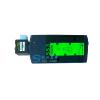 供应ASCO电磁阀EF8320G174报价现货