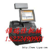 供应超市收款机|天津收款机|收款机价格|专业收款机|收银机