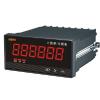 供应HB96J/HB96G计数器/光栅表 HB961 HB962