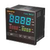 供应HB416PVA智能单相电参数表