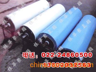 供应天津胶辊、天津聚氨酯胶辊、工业用胶辊、自动化设备胶辊、、耐溶剂胶辊、印铁制罐涂布辊