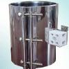 电热圈加热圈采购 耐高温不锈钢 陶瓷加热圈 发热圈供应 烟台feflaewafe