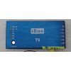 供应iboo电子波峰焊炉温测试仪