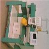 电脑绣花机电脑绗绣机feflaewafe
