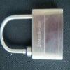 五防机械锁 五防锁具  不锈钢挂锁  微机五防锁具feflaewafe