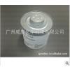 供应硅橡胶与镀镍金属胶黏剂ICM RG-07