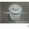 供应氟胶制品与金属/橡胶胶黏剂ICM RF-08