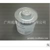 供应聚氨酯与金属胶黏剂ICM RJ-18