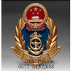 供应福建生产批法院徽,如何供应法院徽,福州制作司法徽