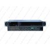 供应AV9800[可编程中控]