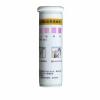 供应亚硝酸盐检测试纸