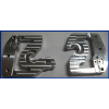 供应铝件机加工、数控加工、数控外协加工