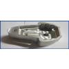 供应汽摩配件加工、机加工、数控及CNC加工、数控外协加工