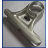 供应锻造件加工、锻造件机加工、CNC加工、数控加工、车铣加工