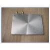 供应厂家非标加工吴江铸铝电热圈、铸铝电热板
