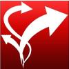 供应用心服务-股票软件代理-股票软件开发-股票软件定制