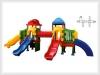 供应供应游乐设 备游艺设施,游乐玩具,大型玩具