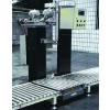 供应大桶称重式灌装机|电子称重式灌装机|大桶灌装机