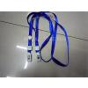供应广东挂绳厂家,专业定做加工销售工卡绳,工卡带,员工吊绳