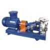 供应 ZA(K)型石油化工流程泵