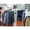 供应0.5-1.5折批发零售各种名牌男装