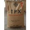 供应医疗器材TPX塑胶原料,TPX塑胶原料