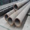 GB8163流体钢管天津大无缝钢管厂最热销产品保质保量feflaewafe