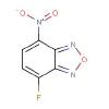 供应4-氟-7-硝基-2,1,3-苯并氧杂恶二唑(NBD-F)