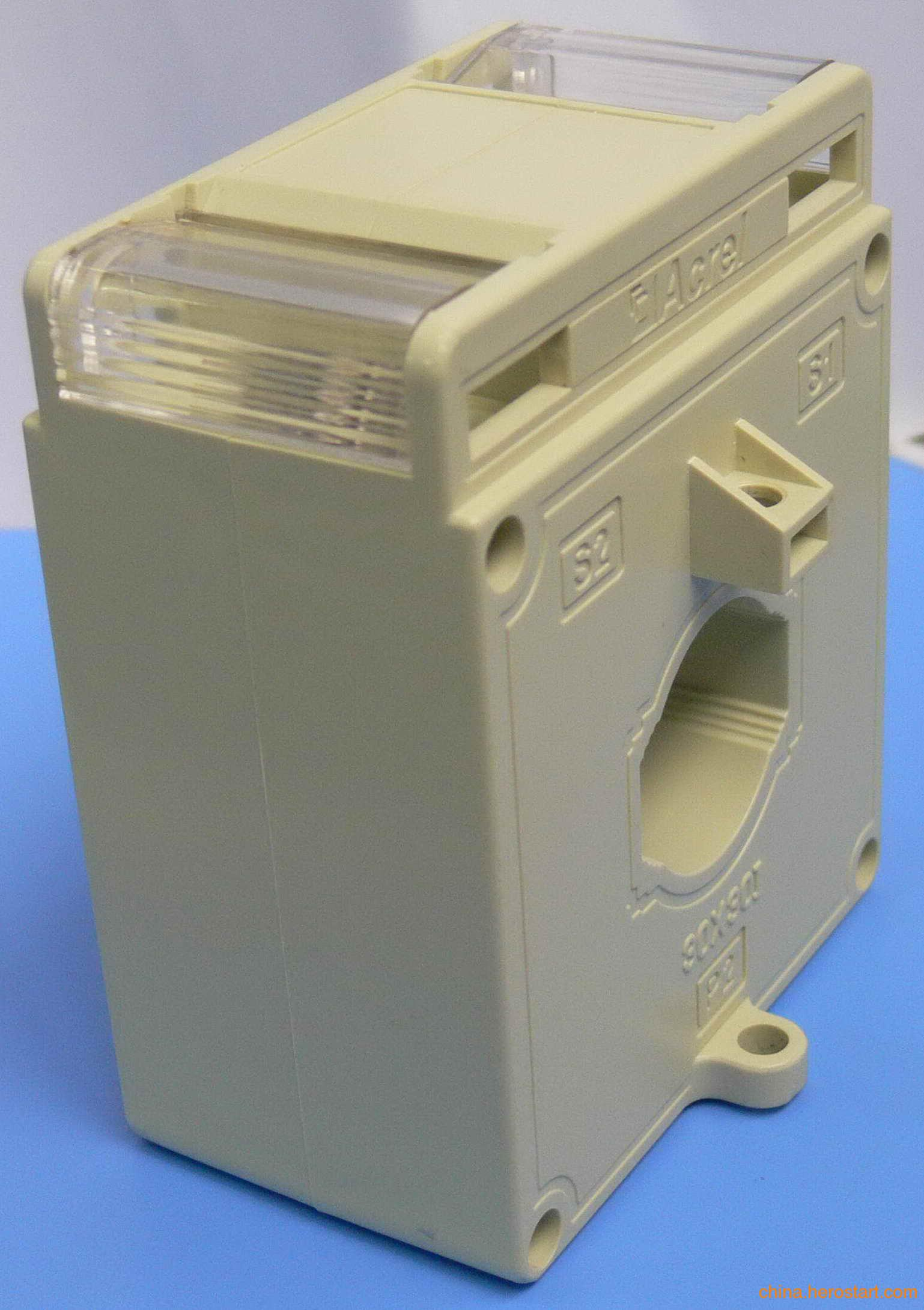 供应电量传感器AKH-0.66G型