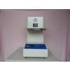 供应YU8052熔体流动速率测试仪