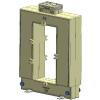 供应电量传感器AKH-0.66K型