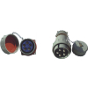 供应防爆插头插座-工业插头插座-防爆连接器